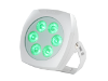 ArcSource Outdoor 24 MC