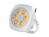 ArcSource Outdoor 24 MC Integral