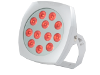 ArcSource Outdoor 48 MC