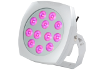 ArcSource Outdoor 48 MC Integral