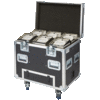 LiteWare FlightCase